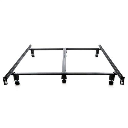 Steelock Bed Frame - Queen