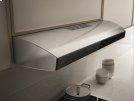 "Aria 30"" Product Image"