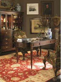Monk's House Writing Table Product Image