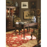 Chelsea Club Monk's House Writing Table Product Image