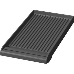 "ThermadorProfessional Range Accessories 12"" Grill Plate (with Tray) Accessory (fusion coating) PA12GRILFW"