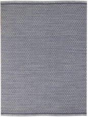 Lof-3 Violet