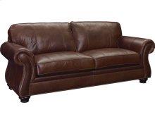 Laramie Sofa