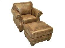 Apache Sedona Chair