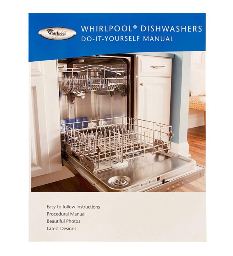 W10131216 in other by maytag in oklahoma city ok do it yourself do it yourself dishwasher manual solutioingenieria Choice Image