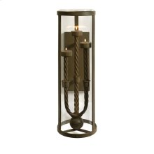 CKI Farilyn Candle Wall Sconce