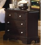 Pennsylvania Country Night Stand Product Image
