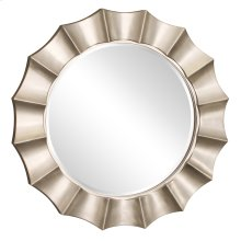 Corona Mirror