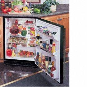 Marvel Undercounter Refrigerator - 61AR