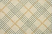 SANDS POINT COASTAL PLAID CSTPL IVORY/MIST-B 13'2''