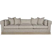 Saratoga Extended Sofa 9012-ES