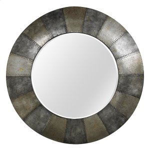 Bassett FurnitureNoris Mirror