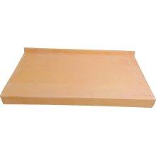 Baking Stone PS 075 001