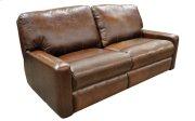Atlantic Reclining Sofa Product Image
