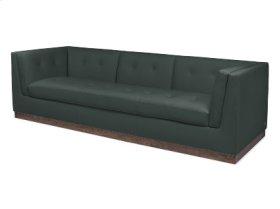 Elmosoft® India Ink ES71017 - Leather