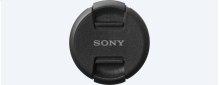 55 mm Front Lens Cap