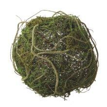 Medium Vine Ball