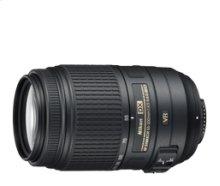 AF-S DX NIKKOR 55-300mm f/4.5-5.6G ED VR