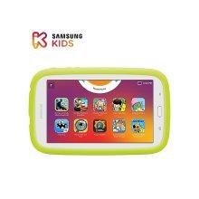 """Kids Tab E Lite 7.0"""", 8GB, White (Wi-Fi)"""