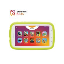 "Kids Tab E Lite 7.0"", 8GB, White (Wi-Fi)"