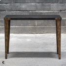 Atilo, Console Table Product Image