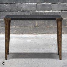 Atilo, Console Table