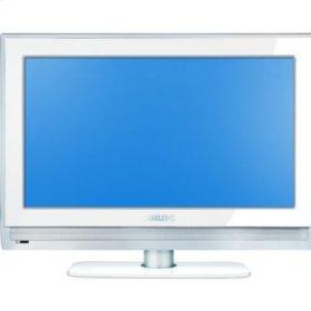 "26"" LCD digital widescreen flat TV Pixel Plus 3 HD"