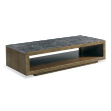 380-006 Chandler Cocktail Table