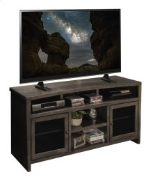 """Vox Curved 68"""" TV Console"""