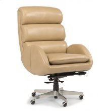 Sun Ray Office Chair