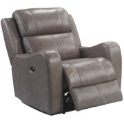 Eh71317 Cortana Pwr Chair Pwr Hdrst 029lv Stone Product Image