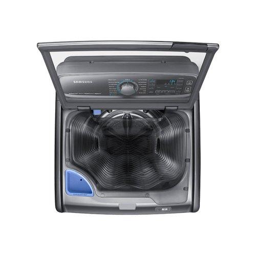 WA8700 5.2 cu. ft. Top Load Washer with activewash