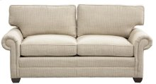 Main Street Mid Sofa 601-MS