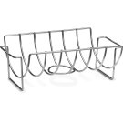 3 in 1 Roasting Rack Product Image