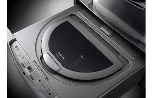 LG SideKick Pedestal Washer