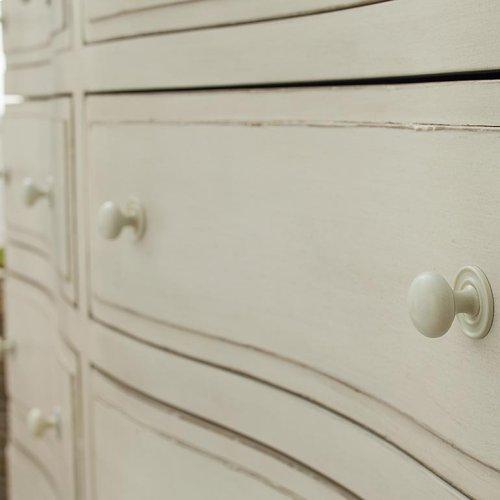 Classics by Bassett Dresser