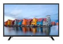 "HD Smart LED TV - 32"" Class (31.5"" Diag)"
