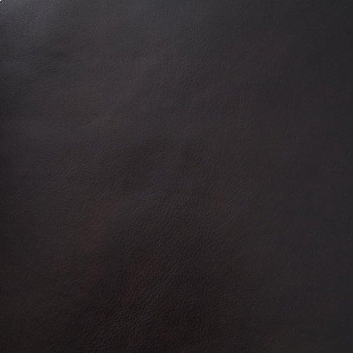 Nolita Sectional Raf-rider Black