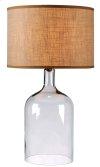Capri - Table Lamp