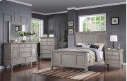 Grey Belmar Product Image