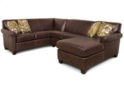 Lilly Sectional 4630AL-Sect Product Image