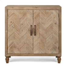 Tiziano Cabinet