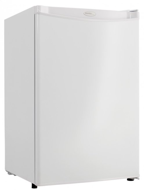 Danby Designer 4.4 cu. ft. Compact Refrigerator***FLOOR MODEL CLOSEOUT PRICING***