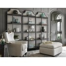 Fresh Air Etagere Product Image