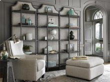 Fresh Air Etagere