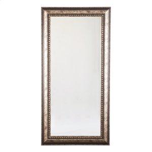 Ashley FurnitureSIGNATURE DESIGN BY ASHLEDulal Floor Mirror