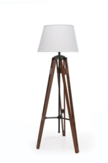 Mariane Floor Lamp 2-pack
