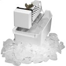 Ice Maker Kit for Bottom Mount Domestic Product Image