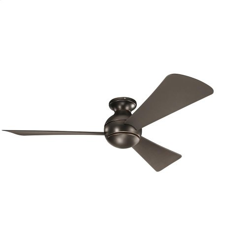 Sola Collection 54 Inch Sola Fan NI