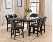 7826 Table 7737 / 7749 Chair Product Image